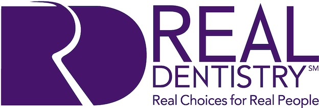 Real Dentistry